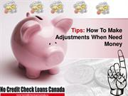 Instant Cash Loans Apply For Attractive Loans Deal