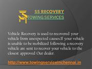 towing services in chennai