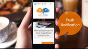 How Web Push Notifications Add Value To Your Business