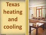 Texas heating and cooling service 2