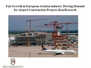 Europe aviation industry,Italy aviation sector,France aviation sector-
