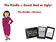 How to Believe on Kindle tech support phone number