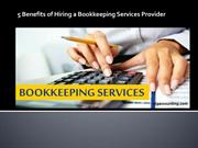 Hiring_Bookkeeping_Services