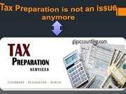 Tax_Preparation_is_not_an_issue_anymore