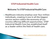 industrial health care services3