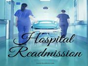 Telehealth Services Help in Preventing Avoidable Readmissions