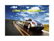 How to lower the costs on your car insurance cover