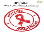 HIV AIDS ppt