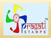 rubber-stamps-manufacturers-delhi
