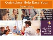 Quickclass Help Ease Your Learning