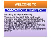 Renovariconsulting.com: Counseling Private Practice Starting in USA