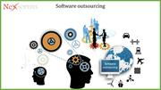 Software Outsourcing & IT Outsourcing Company – NexSoftSys