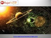 Rajat Nayar best Astrologer ppt
