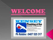 Get Plumber Services In Coconut Grove