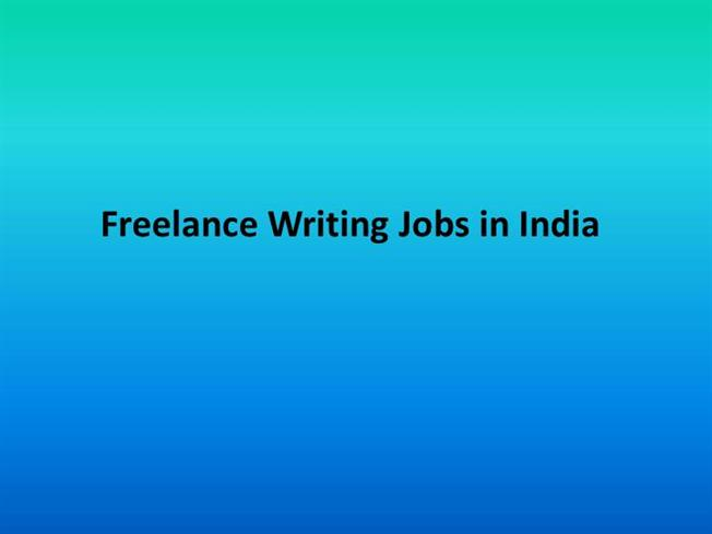 How Much Do Freelance Writers Actually Make   INTERACTIVE    Venngage BRS Kl  ma   s G  zcentrum
