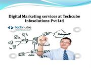 Digital Marketing Company Pune,SEO and SMO services in Pune