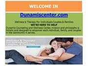 Dunamiscenter.com: Marriage and Family Therapists Redding CA