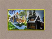 Laneway House And Its Various Designs