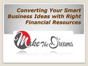 Small Business Ideas India Which You Can Start with Less Amount