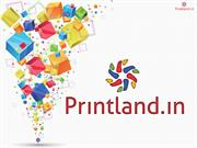 Promotional Combos - Logo Printed Corporate Combos Online in India
