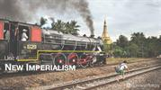 Lecture - Causes of New Imperialism