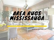 Area Rugs Mississauga - Rugs Beyond
