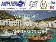 Our way of corporate business management in Italy