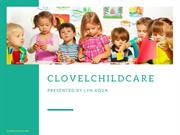 Facilities that Should be Picked up in a Childcare Western Sydney