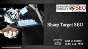 Comprehensive Web Services for Online Services – SharpTarget Web Servi