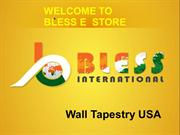 blessee_store_ppt