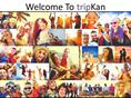 Your Trusted Center for Rental Vacation Homes - tripkan
