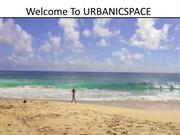 UrbanicSpace – Your rental apartment is just a few clicks away