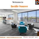 Private Office Furniture Silicon Valley