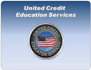 VR-Tech United Credit Education Services