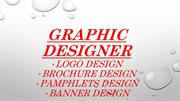 graphic designer | digital marketing | seo | smo | free lancer