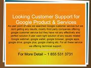 18442607869 Google Toll Free Number, Google Tech Support