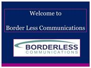 Easy to Set Up of Business Phone Systems in Brighton on Your Budget