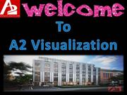 Professional 3D Architectural Rendering Services At Affordable Prices