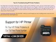 1-844-204-9299 Hp printer customer service USA