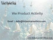 Ibiza Boat Renting Without License
