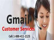 Gmail Technical Support Helpline Phone Number 1-888-411-1123 USA