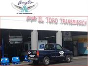 Automatic Transmission services in Mission Viejo ca