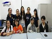 Bedok Tuition | Science Tuition Singapore