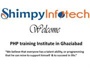 Php training Institute in Ghaziabad