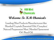 Natural-Menthol-Crystals-Manufacturers