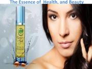 Use essence of argan oil for skin and hair