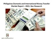 Money Remittance Business Philippines,Philippines Remittance Statistic