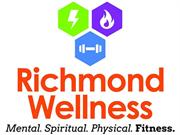 Best Personal Trainer Course & Fitness Training in Richmond va