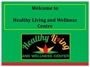 Provide Comprehensive Weight Loss Programs in Livonia on Your Budget